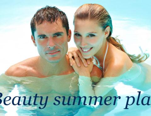 tractaments estiu nexus
