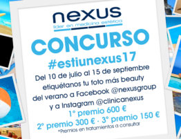 concurso nexus