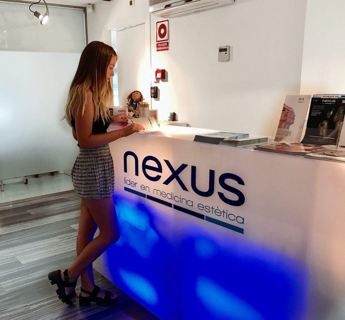 clinica nexus