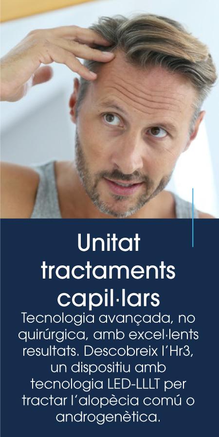 tractaments capil·lars