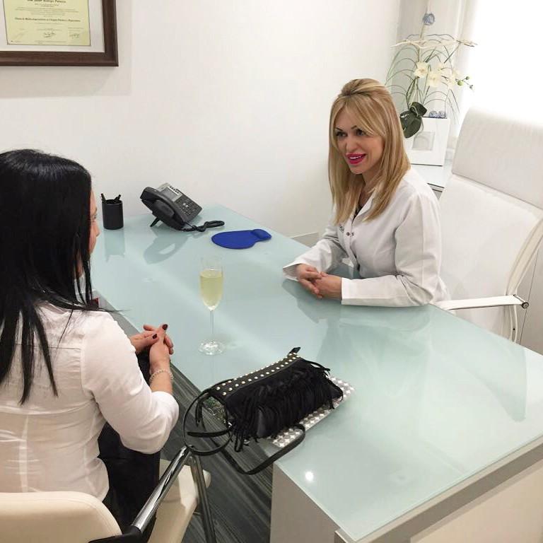 tractaments nexus