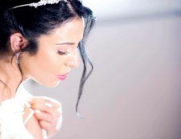 tractaments núvies
