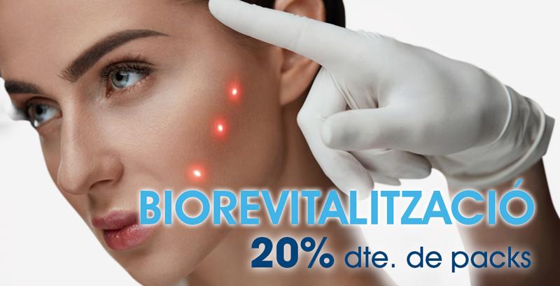 biorevitalizació