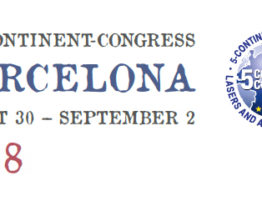 5continent congres