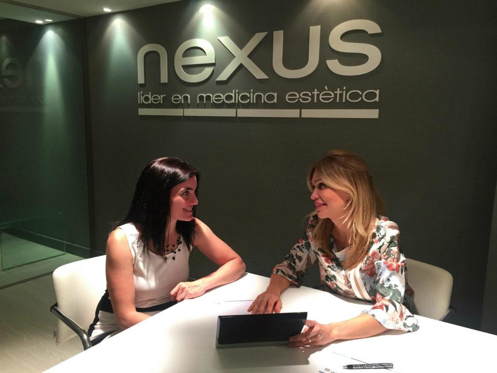depilacio laser medica nexus
