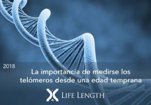 telomeros