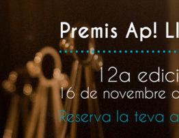 premis AP Lleida