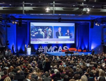 Congres IMCAS