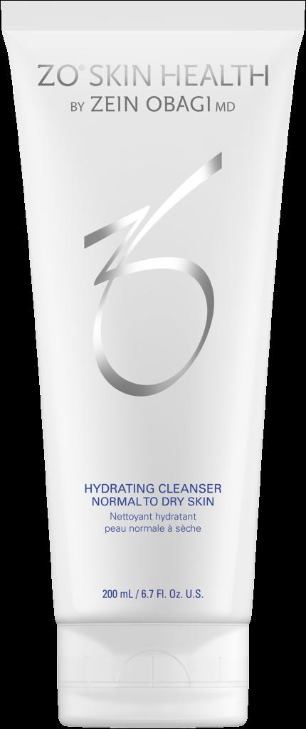 hidratant Zo Skin