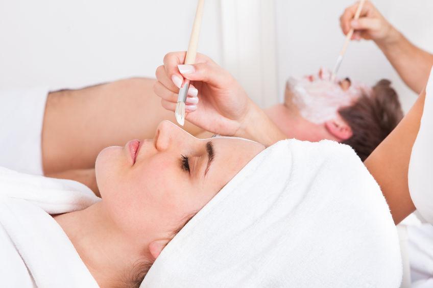 tractaments facials nexus
