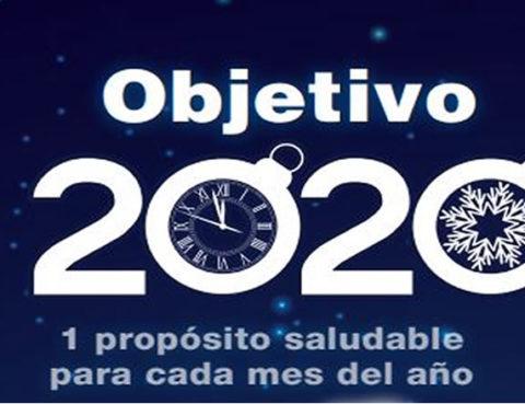 objectivo2020