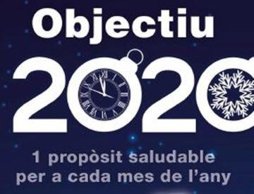 objectiu 2020