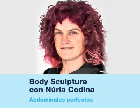 abdominales perfectos
