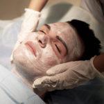tractament pell Clínica Nexus