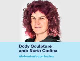 abdominals perfecte