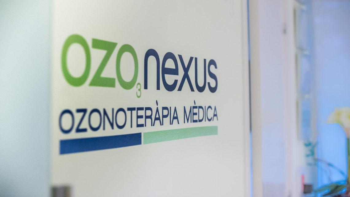 Ozonoterapia contra coronavirus