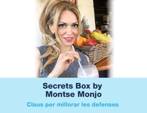secrets millorar defenses