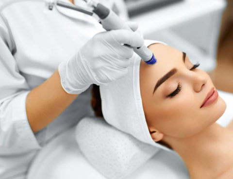 biorevitalització facial