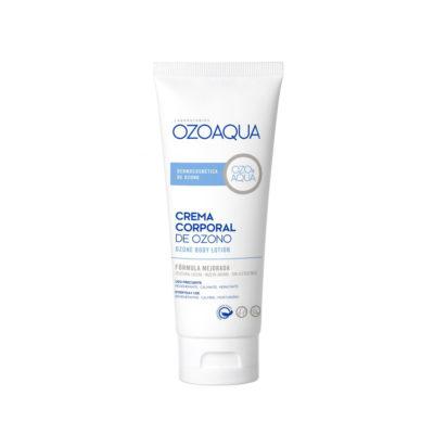 ozoaqua crema corporal