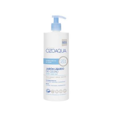 ozoaqua-sabó-liquid