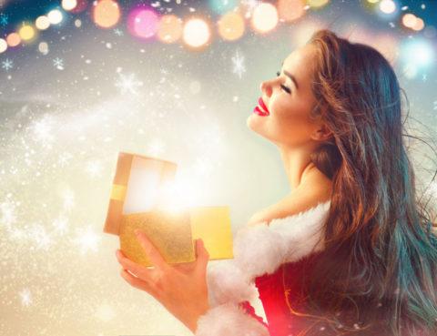 regals nadal nexus