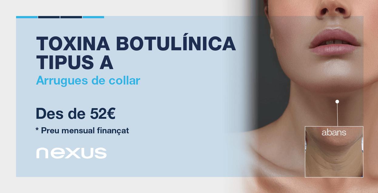 promo botox
