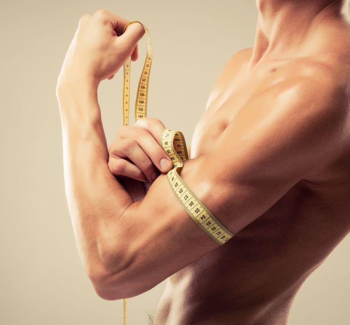 Múscul braç