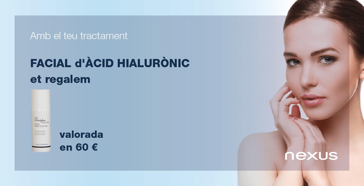 promo acid hialuronic