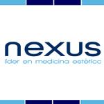 NEXUS_lleida_logo_mini