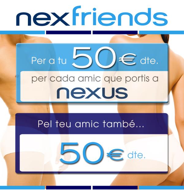 Nexfriends-catala-web