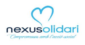 Nexus-Solidari