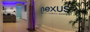 NexusBellpuig_02