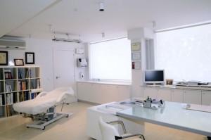 NexusBiomedic_11