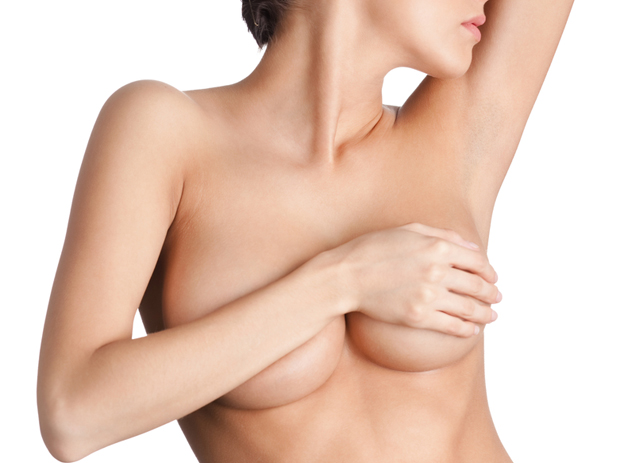 Tractaments Cirurgia