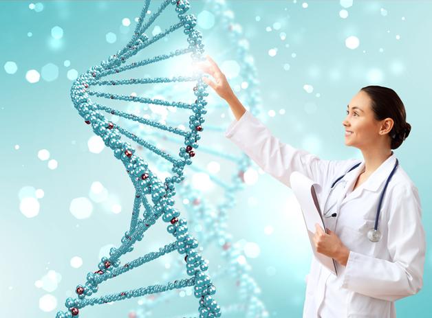 Tractaments Medicina Biologica Lleida
