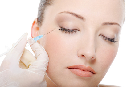 Medicina estetica facial lleida