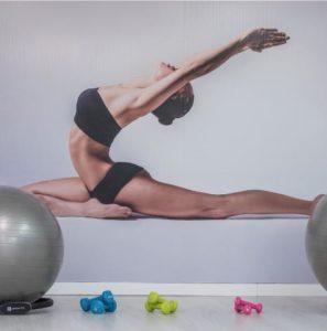 nexus-gym-2