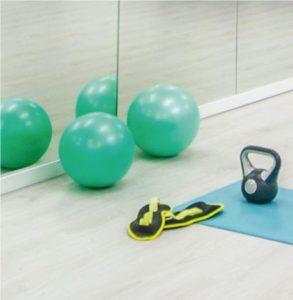 nexus-gym-3