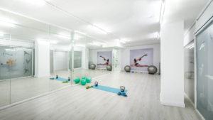 nexus-gym-720p