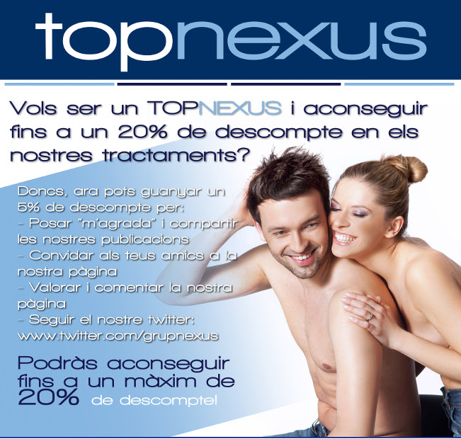 top-nexus-catala-web